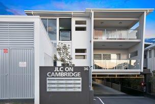 2/36 Cambridge Street, Carina Heights, Qld 4152