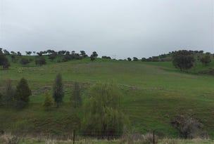 952 Sandy Creek Road, Adelong, NSW 2729