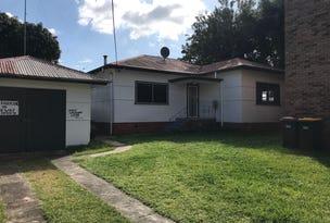 111a Victoria Street, Taree, NSW 2430