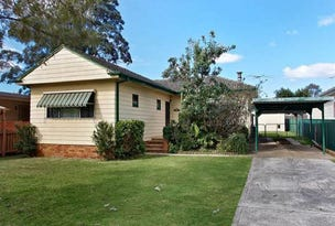 82 Bent Street, Chester Hill, NSW 2162