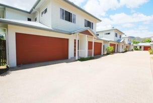 2/1275 Riverway Drive, Kelso, Qld 4815