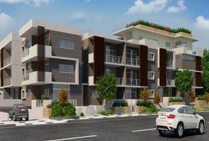 89-93 Wentworth Avenue, Wentworthville, NSW 2145