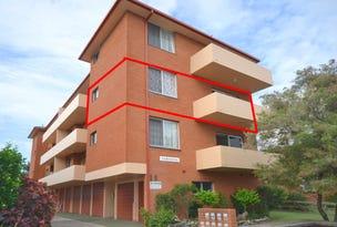 10/10 Waugh Street, Port Macquarie, NSW 2444
