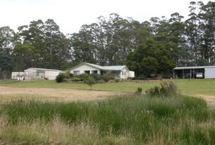 282 Elephant Pass Road, St Marys, Tas 7215