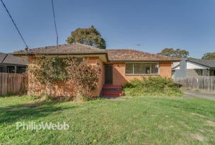 43 Brindy Crescent, Doncaster East, Vic 3109