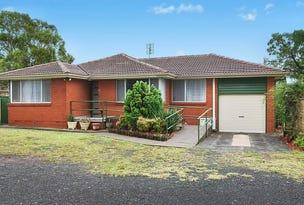 8 Brennon Road, Gorokan, NSW 2263