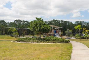 Lot 118, The Reserve, Caboolture, Qld 4510