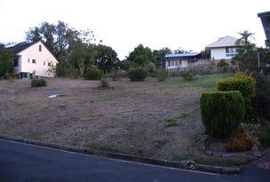 33 Bruxner Crescent, Goonellabah, NSW 2480