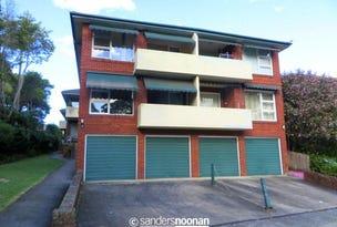 5/2 Oatley Avenue, Oatley, NSW 2223