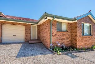 2/16 Gunambi Street, Wallsend, NSW 2287