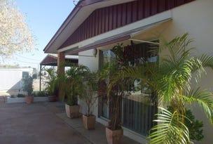 13 Hilary Street, Mount Isa, Qld 4825
