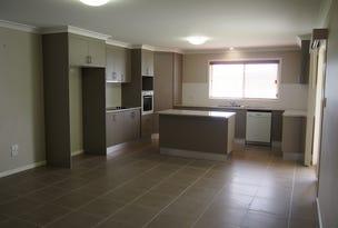 31 Barton Street, Stanthorpe, Qld 4380