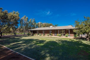 340 Place Road, Woorree, WA 6530