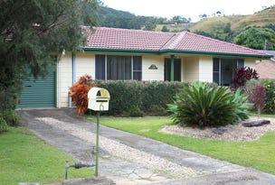 6 Antaries Avenue, Coffs Harbour, NSW 2450