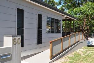 60 Wooli Street, Yamba, NSW 2464