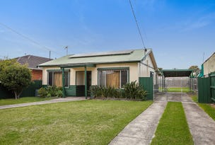 3 Parker Street, Springvale South, Vic 3172