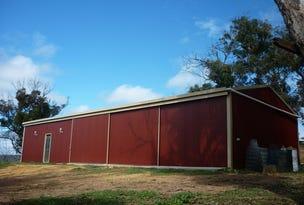 Bullsbrook, address available on request