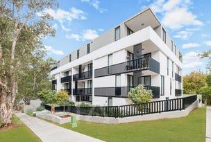17/2-4 Pinaroo Place, Lane Cove North, NSW 2066