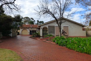 7 Hoad Street, Griffith, NSW 2680