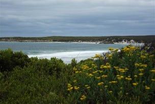 Lot 49, Dolphin Crescent, Vivonne Bay, SA 5223