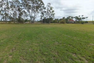Lot 18, CHURCH STREET, Horton, Qld 4660