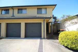 6/12A Irrawang Street, Raymond Terrace, NSW 2324