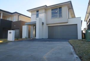8 Hazelwood Avenue, Marsden Park, NSW 2765