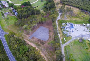 Lot 10, 1717 Stapylton Jacobs Well Road, Jacobs Well, Qld 4208