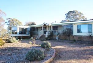 283 Wattersons Lane, Forest Reefs, NSW 2798