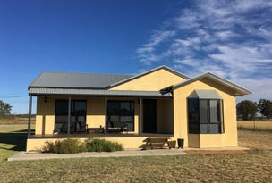 267  Jacks Creek Road, Narrabri, NSW 2390