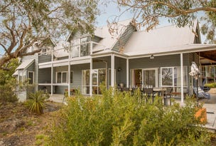 5 Rainbow Drive, Tyrolean Village, East Jindabyne, NSW 2627