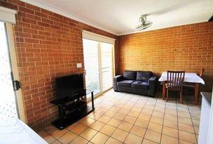 6/25 LISBURN STREET, East Brisbane, Qld 4169