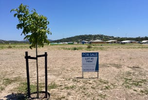 Lot 85, Magnetic Drive, Taroomball, Qld 4703