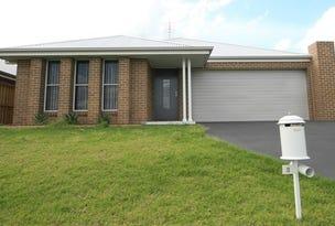 5 Gannet Street, Aberglasslyn, NSW 2320