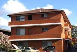 3/254 River Avenue, Carramar, NSW 2163