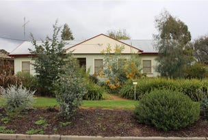 34 Clive Street, Inverell, NSW 2360