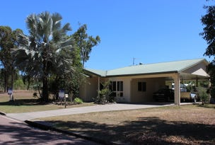 2 McLaughlin Court, Cardwell, Qld 4849