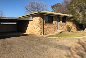 3/49 Blowering Road, Tumut, NSW 2720