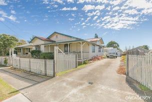 8 Eden Street, Kempsey, NSW 2440
