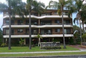 "3  ""Wallis Court"" 44 Wallis Street, Forster, NSW 2428"