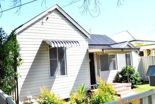 63 Berthong Street, Cootamundra, NSW 2590