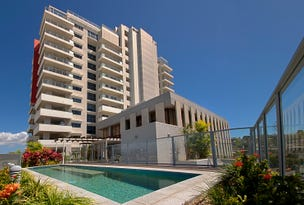Unit 13.03 Lot 34/148c Walker St (Entrance via 122 Walker), Townsville City, Qld 4810