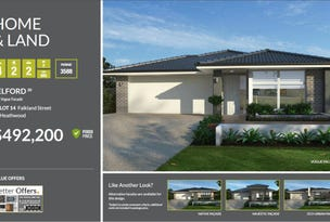 HEATHWOOD CALL FOR FIRST HOME BUYER., Heathwood, Qld 4110