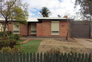 13 SIMMONS STREET, Whyalla Norrie, SA 5608