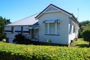 22 Hume Street, Boonah, Qld 4310