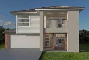 1605 Road, Box Hill, NSW 2765