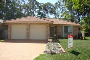 32 DEAKIN CLOSE, Port Macquarie, NSW 2444