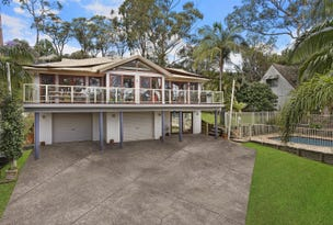 50 Hillside Road, Avoca Beach, NSW 2251