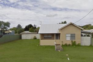 28 McRae Avenue, Taree, NSW 2430