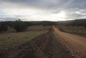 Lot 6, Sunninghill Road, Windellama, NSW 2580